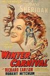 Winter Carnival (1939)