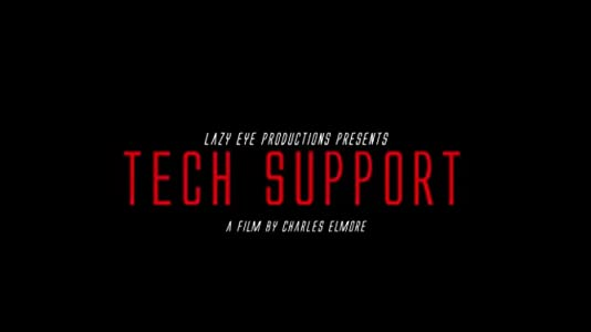 Tech Support hd mp4 download