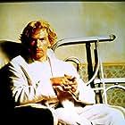 Julian Sands in Siesta (1987)