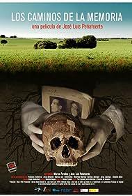 Los caminos de la memoria (2009)