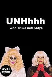 UNHhhh Poster