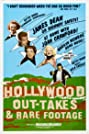 Hollywood Out-takes and Rare Footage (1983) Poster