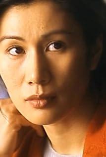 Almen Pui-Ha Wong Picture