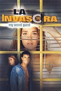 Downloading ipod ready movies La invasora by [1080p]