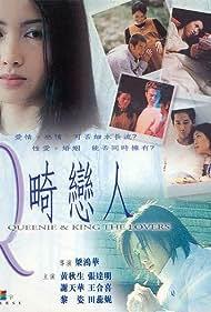 Q gei luen yan (2000)