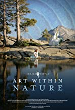 Art Within Nature