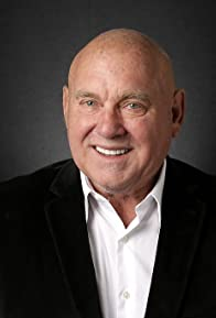 Primary photo for Dennis Hof