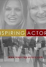 Inspiring Actors