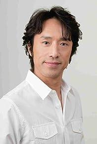 Primary photo for Toshio Kakei