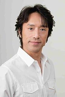 Toshio Kakei Picture