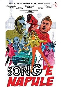 Song 'e Napule tamil pdf download