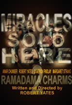 Miracles Sold Here 2: Ramadama Charms