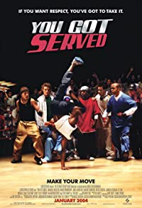 Primary photo for You Got Served