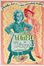 Dimples (1936) Poster