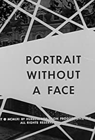 Primary photo for Portrait Without a Face