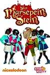 Slot Marsepeinstein (2009)