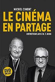 Michel Ciment, le cinéma en partage Poster