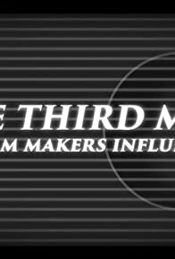 Primary photo for The Third Man: A Filmmaker's Influence