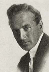 Primary photo for Elliott J. Clawson