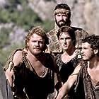 Brian Thompson in Jason and the Argonauts (2000)
