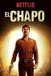 Primary photo for El Chapo