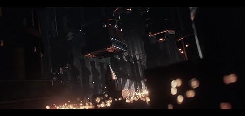 Wolfenstein: The New Order (Teaser)