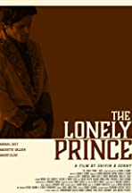 The Lonely Prince