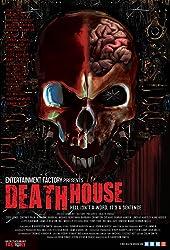 فيلم Death House مترجم