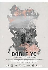 Doble Yo
