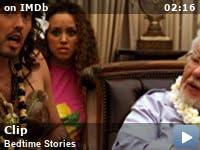 Bedtime Stories (2008) - IMDb