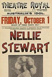 Nell Gwynne Poster