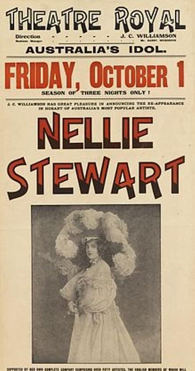 Nell Gwynne (1911) - IMDb