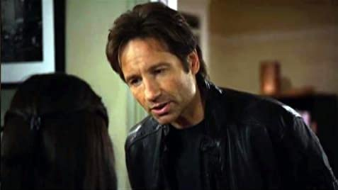 Californication Tv Series 2007 2014 Imdb