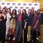 Melbourne International Film Festival - Ali's Wedding Film Premiere | Matchbox Pictures | Netflix | Foxtel