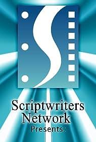 Scriptwriters Network Presents: (2014)