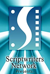 Primary photo for Scriptwriters Network Presents: