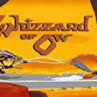 The Whizzard of Ow (2003)