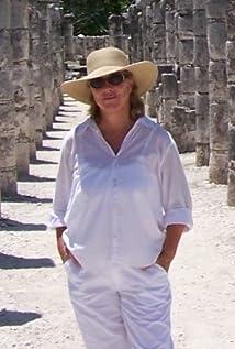 Dianne Ketchum Friedgen Picture