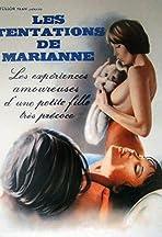 Les tentations de Marianne