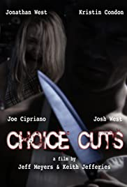 Choice Cuts Poster