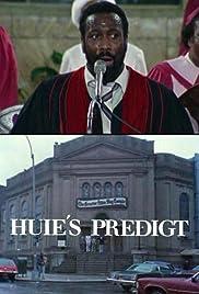 Huie's Sermon (1981) Huie's Predigt 720p
