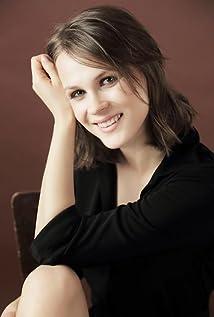 Aleksandra Przeslaw Picture