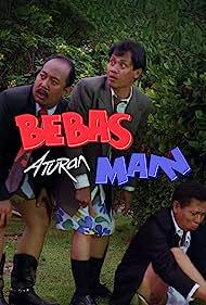Bebas Aturan Main (1993)