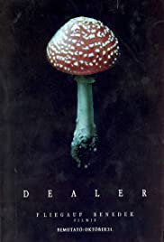 Dealer(2004) Poster - Movie Forum, Cast, Reviews