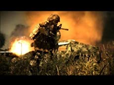 Operation Flashpoint: Dragon Rising (VG)