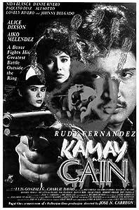 Clip downloadable movie Kamay ni Cain [1080i]