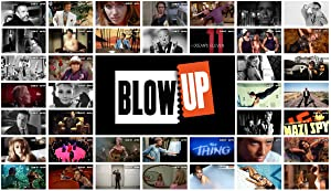 Blow up (2010–)