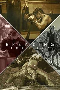 2018 téléchargements gratuits de films Breaking the Day - Bike Messenger [h264] [x265] [480p] (2017)