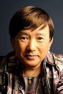 Shigeru Nakahara Picture