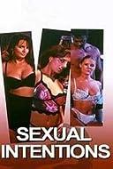 Properties confession movie voyeur seems brilliant